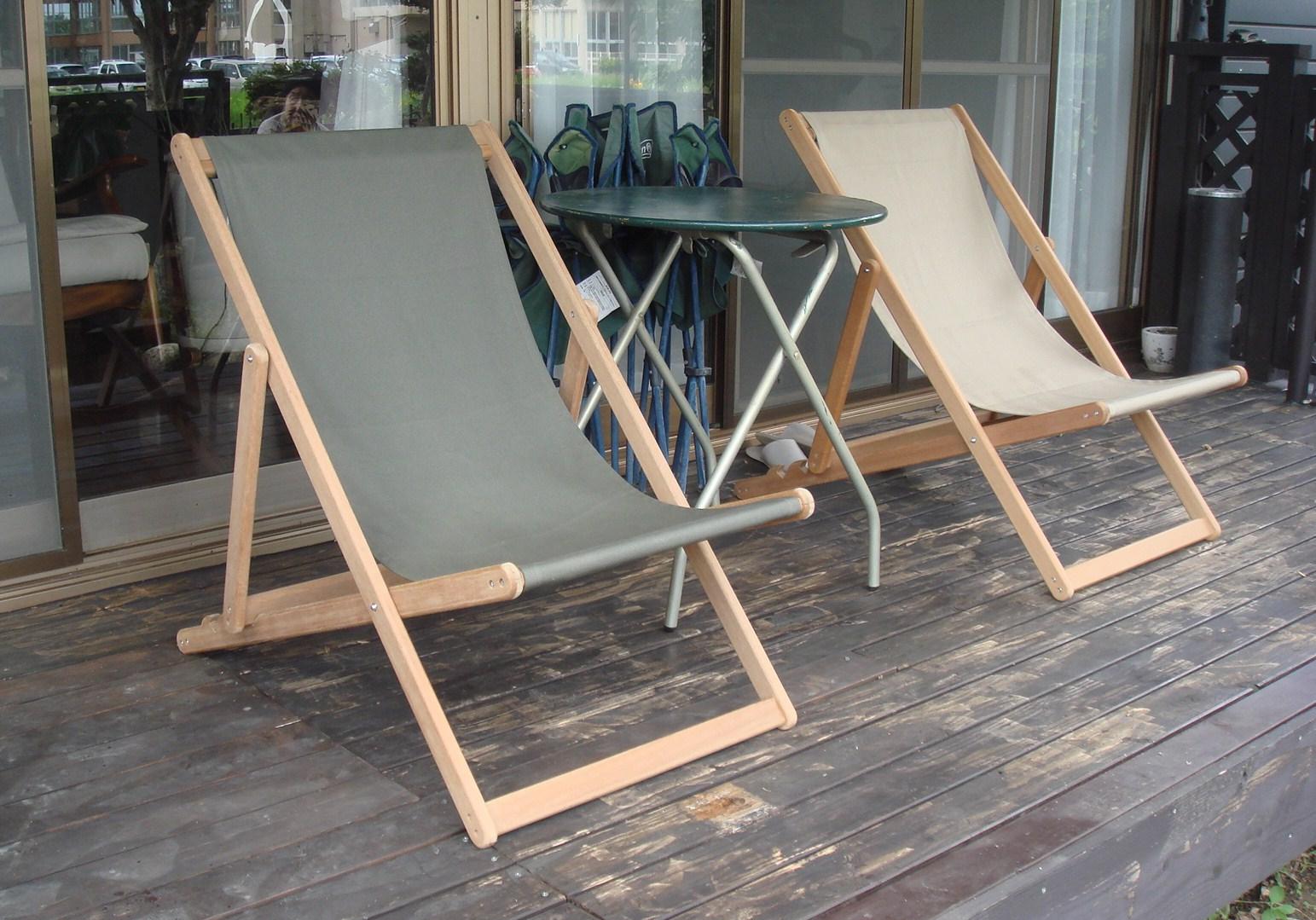 木工品のイメージ